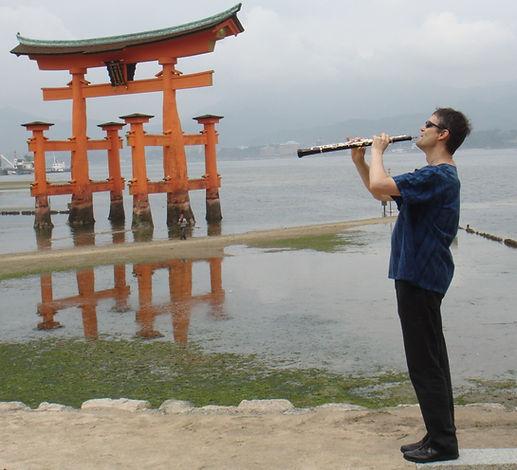 Japan 2010 1.jpg