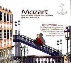 CD Mozart.jpg