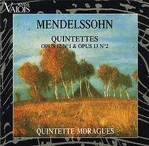 Mendelssohn quintette.jpg