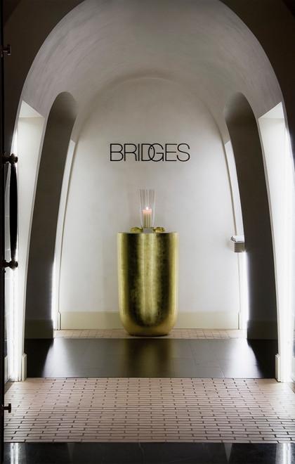 BRIDGES                RESTAURANT