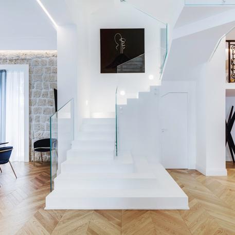 Elena Palumbo Architect, Italy