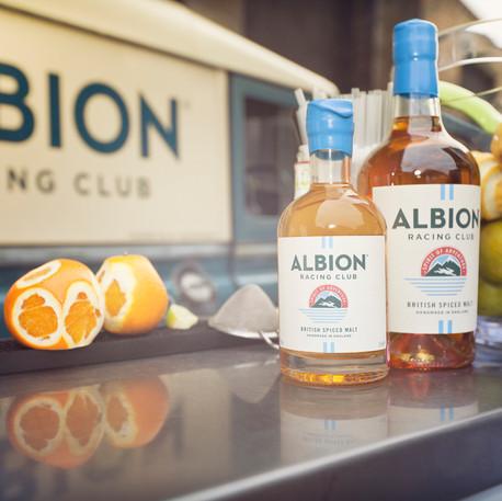 Albion Racing Club