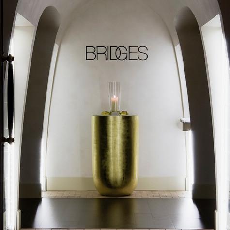 Bridges Bar, Amsterdam NL