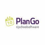 logo_plango_400x400.png