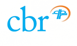 Afbeelding-CBR-logo-300x182.png