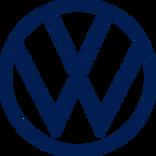 266px-Volkswagen_logo_2019.svg.png