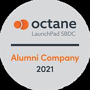 LaunchPad Alumni Badges_Light Gray Circl