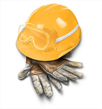 Personal Protective Equipment Training PPE Training Western Australia