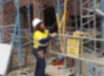 Hazard Management Risk Assessment Training Western Australia