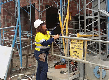 Hazard Management Risk Assessment Training Western Australia