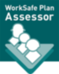 OH&S Consulting Perth can assess your Occupational Health and Safety (OSH) Management Plan to ensure compliance and adoption of best practice.  Alison (Ali) Martins is an accredited WorkSafe Plan Assessor