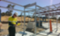 Safety for Supervisors or Managers Training held by OH&S Consulting Perth, Western Australia