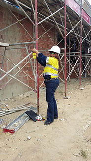 Safety Contractors Recruitment Labour Hire