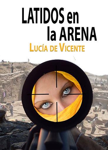 LATIDOS EN LA ARENA copia.jpg