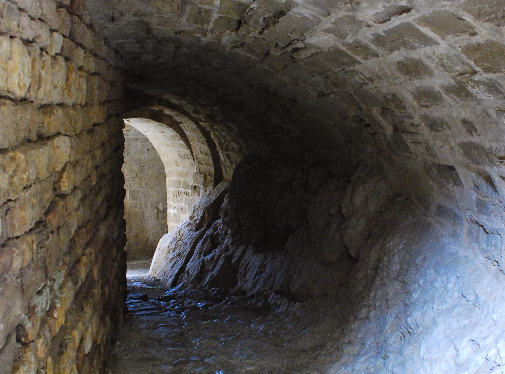 Castillo de Loarre - 75