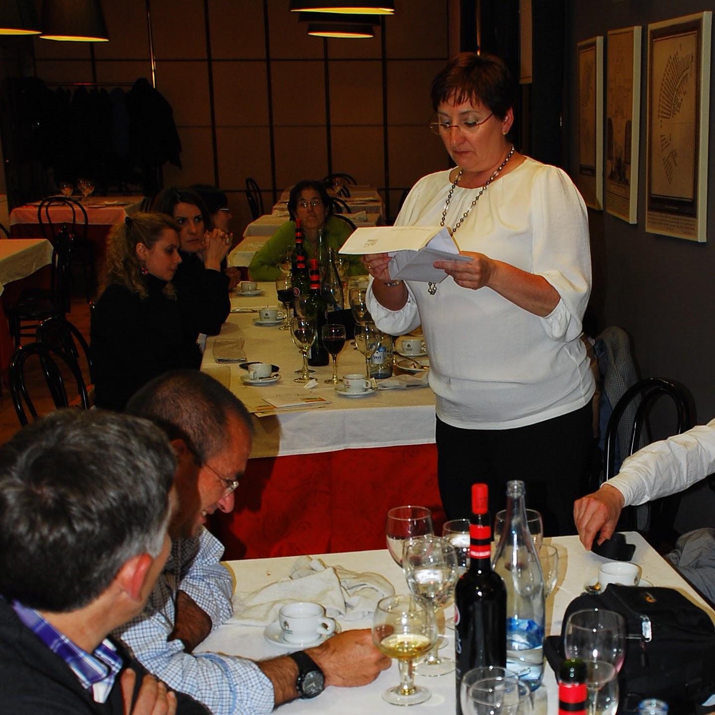 Fallo del Premio I Concurso de Novela Romántica Castillo de Loarre - 2