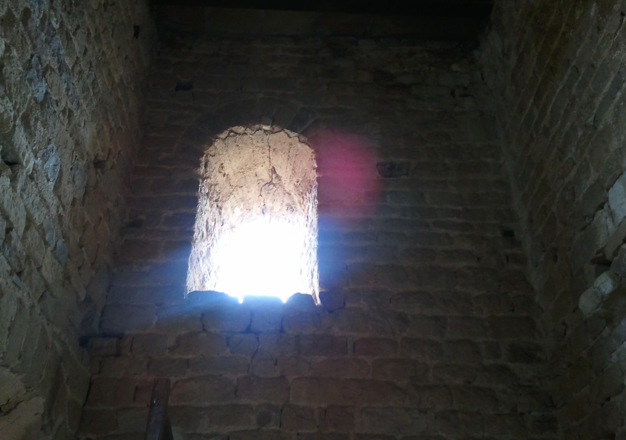 Castillo de Loarre - 71