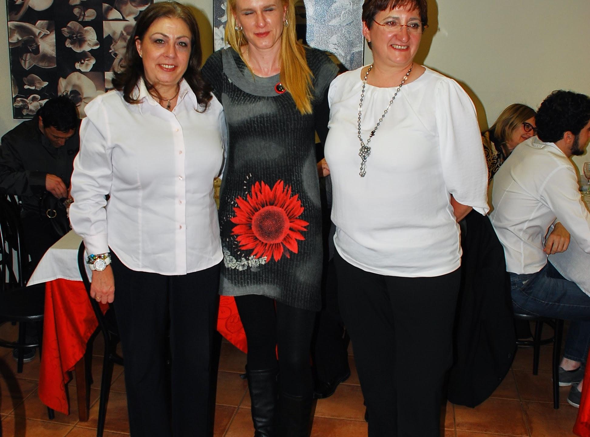 Fallo del Premio I Concurso de Novela Romántica Castillo de Loarre - 11
