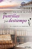 PORTADA DE PUNTILLAS.jpg