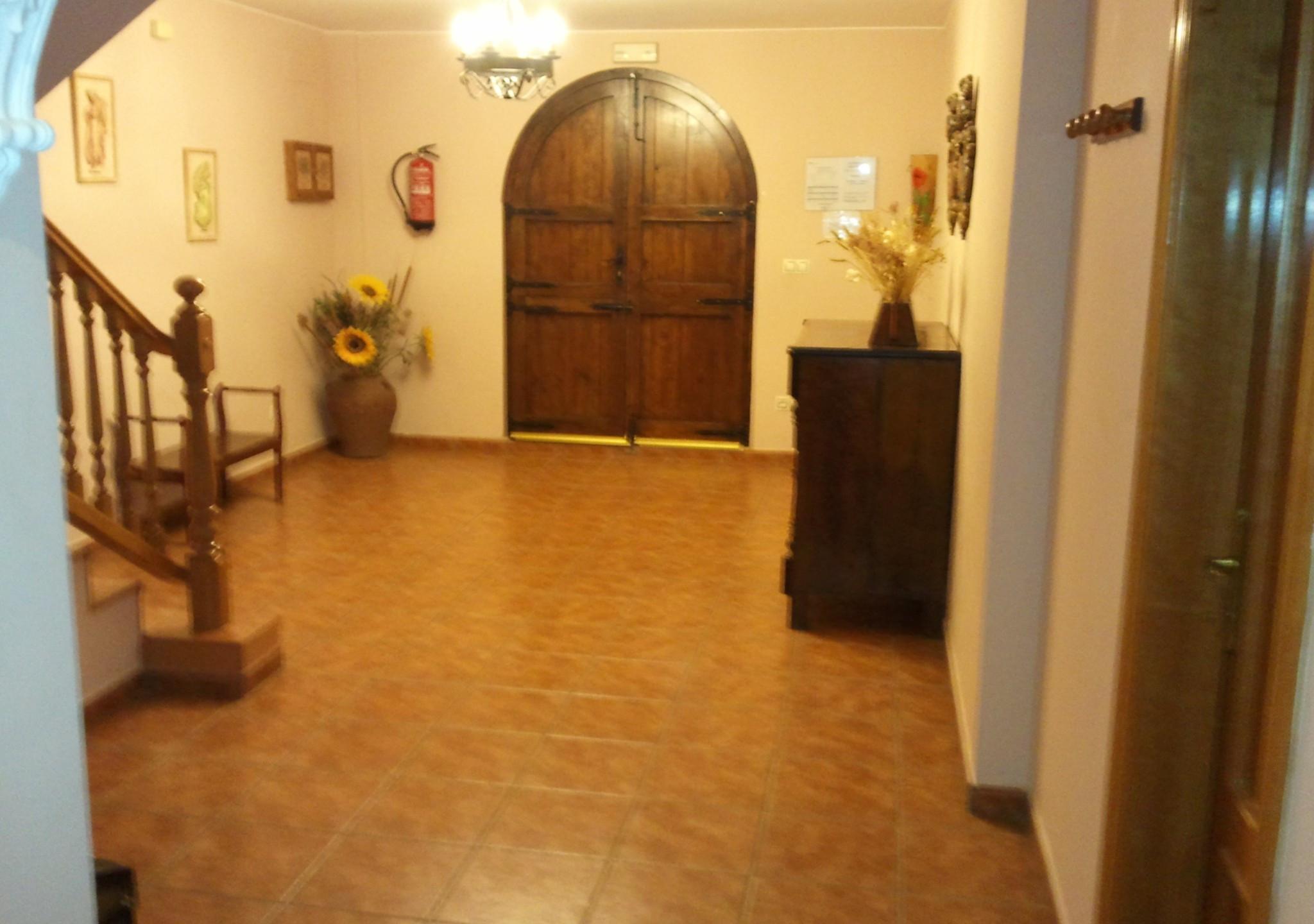 Casa Lerín - 04