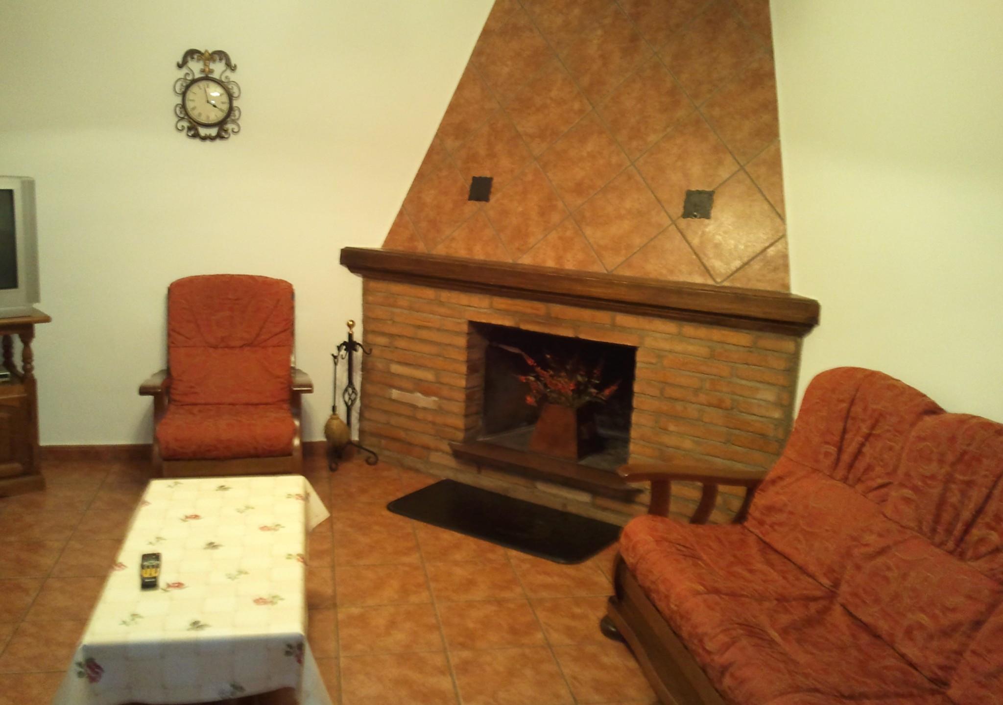 Casa Lerín - 06