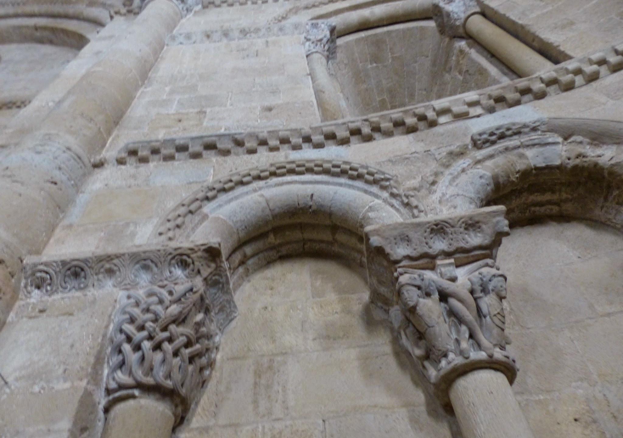 Castillo de Loarre - 62