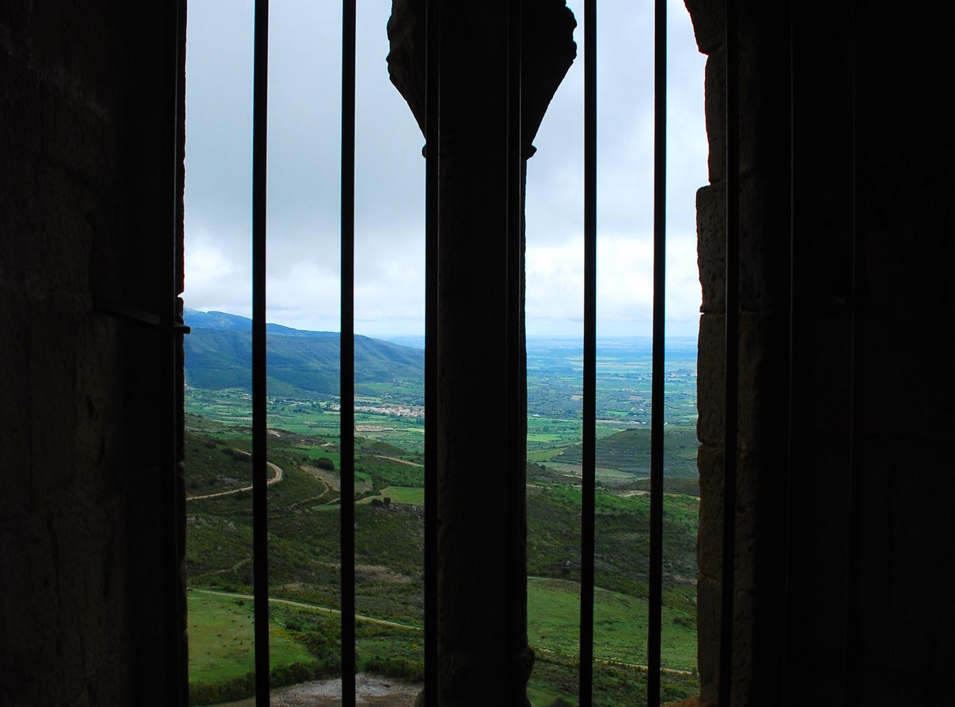 Castillo de Loarre - 100