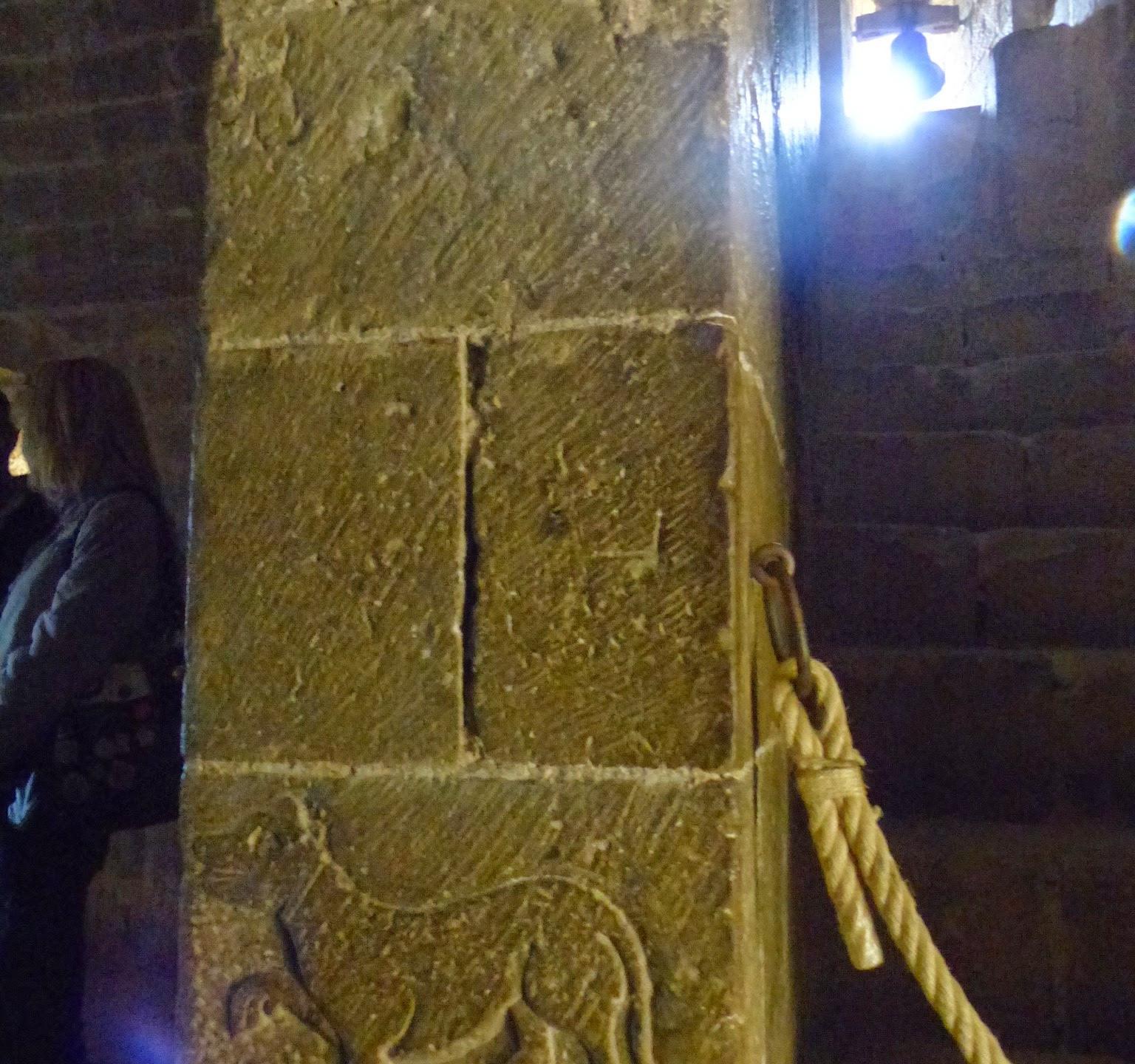 Castillo de Loarre - 48