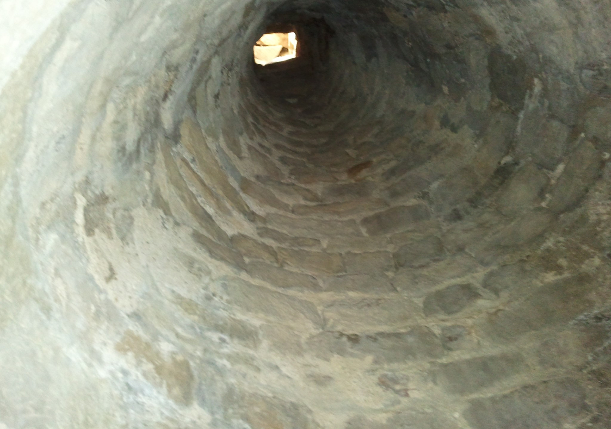 Castillo de Loarre - 139
