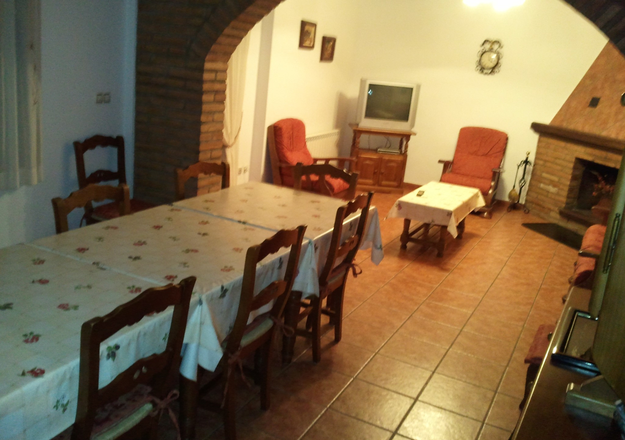 Casa Lerín - 05