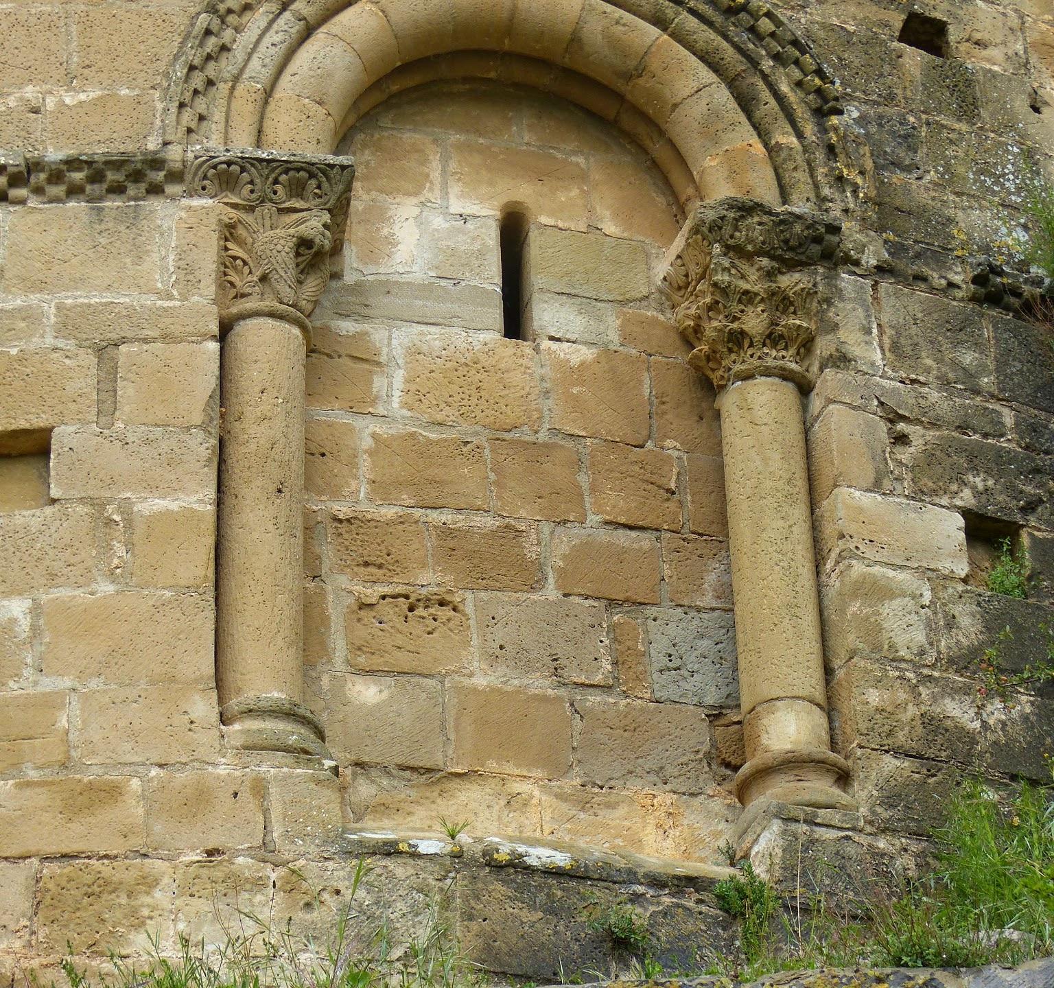 Castillo de Loarre - 26