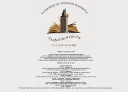 Novela fantástica-Lucía de Vicente
