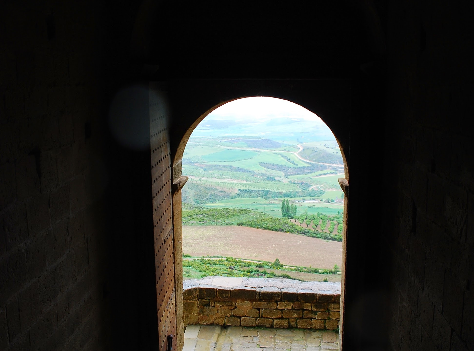 Castillo de Loarre - 144