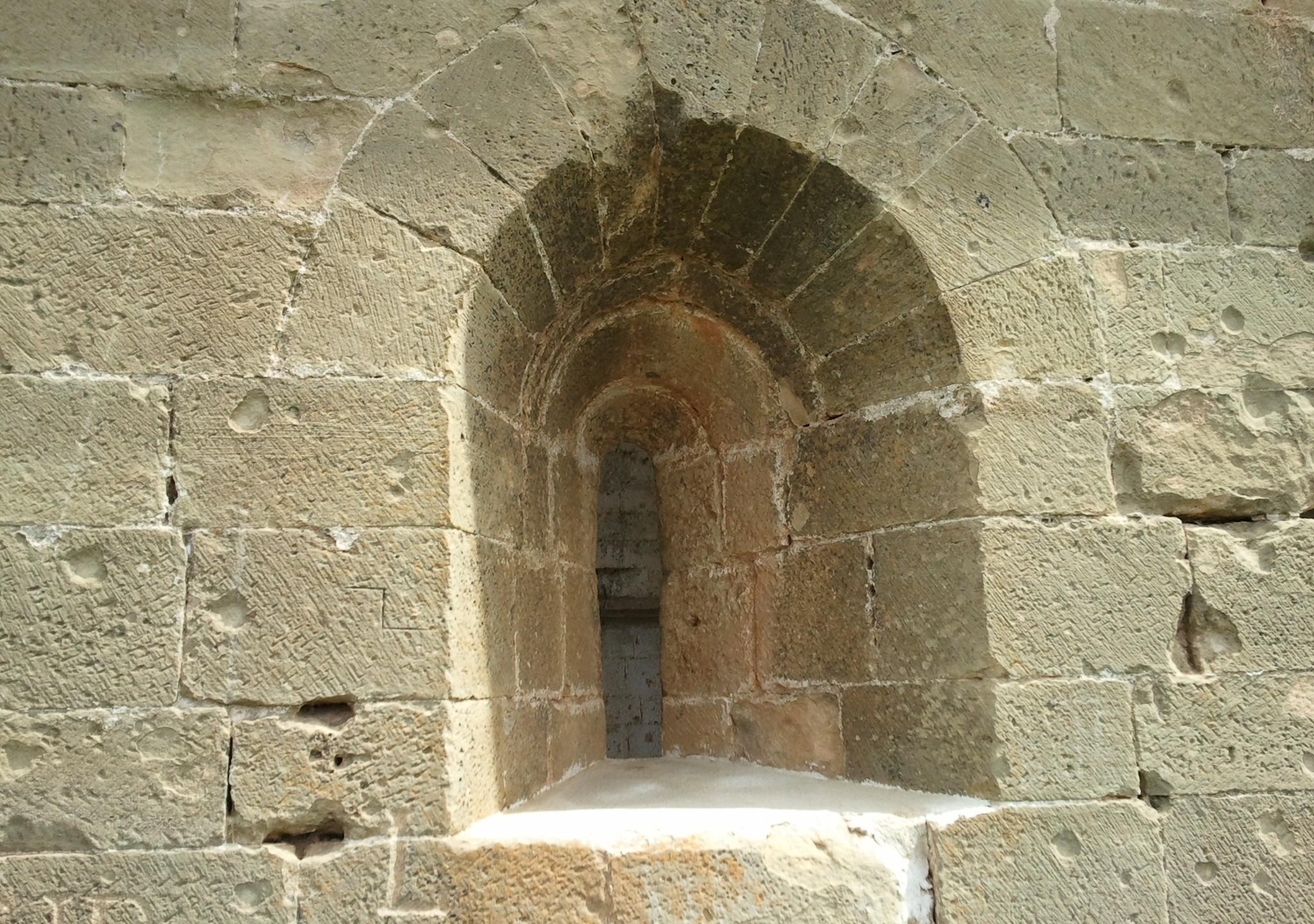 Ermita de San Miguel - 04