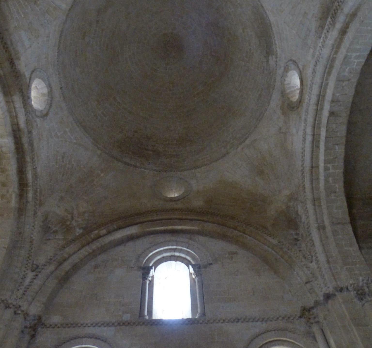 Castillo de Loarre - 58