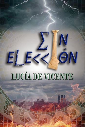 Sin-Elección-Lucía-de-Vicente