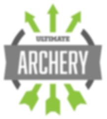 Archery Logo 1.png