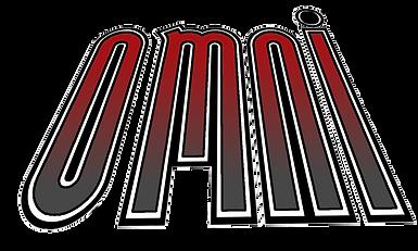 omni logo1.png