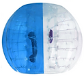 Ultimate Bubble Soccer Be Ultimate Sport