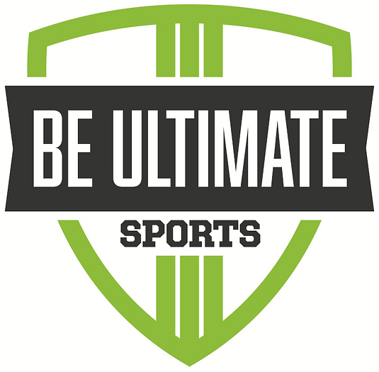 BeUltimate_Logo.png