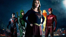 """Top 10 Things We Want to See on """"The Flash"""", """"Arrow"""", and """"Supergirl"""""""