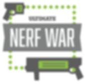 Nerf War Logo 1.png