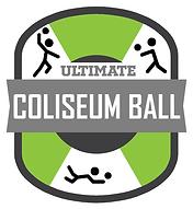 Coliseum Ball.png