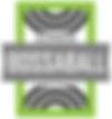 Bossaball Logo.png