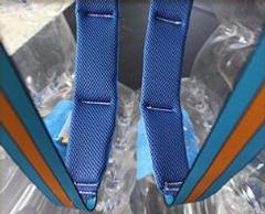 Foam straps.png