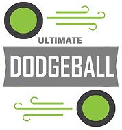 UltimateDodgeball.png
