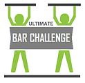 Bar Challenge 1.png
