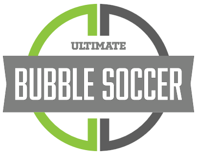 Bubble Soccer Logo1.png