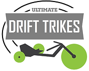 Ultimate Drift Trikes.png