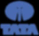 1116px-Tata_logo.svg.png